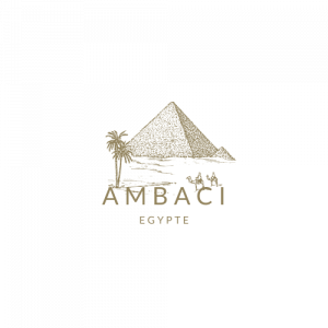 Ambaci-egypte-logo