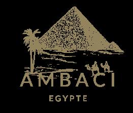 Ambaci egypte